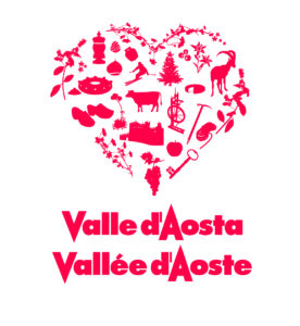 Narty we Włoszech - Valle d'Aosta